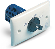SD1-S star/delta switch. Three-phase 2-speed star/delta motors only ...
