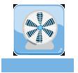 HVAC - Fantech