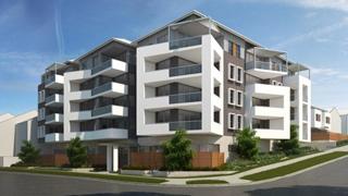 15-17 Parc Guell Drive Campbelltown