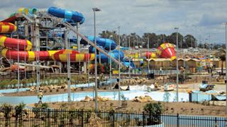 Wet'n'Wild (NSW)