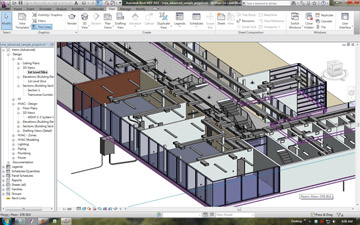 Fantech products now Revit models - Latest News - Fantech