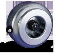 ventmast_big ventmajor series centrifugal fans vm 150l fans fantech  at soozxer.org